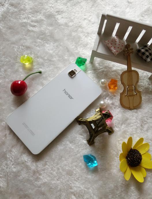 荣耀7i能吊打小米手机Note高配版吗?
