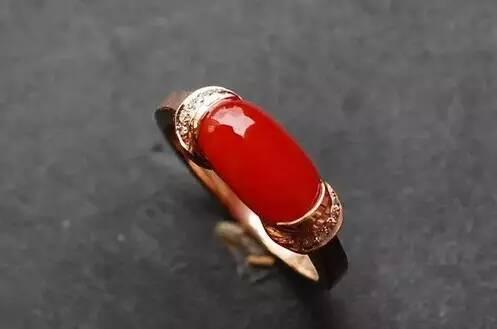 红翡这么美居然这么便宜,还不快买回家!