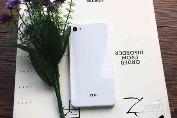 ZUK Z2评测:听腻了性价比后,这次买到真赚到
