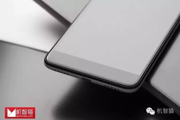 """360手机N4测评: """"杀敌一千自损八百""""还要上"""