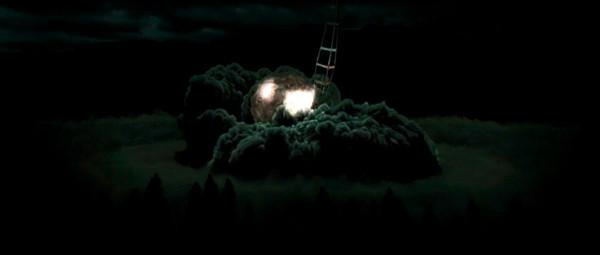 《夺命来电》:浪费创意,不看也罢
