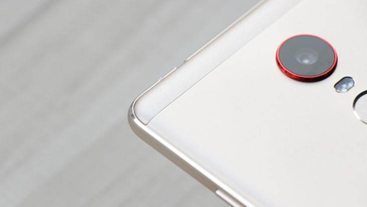 最强劲屏照相手机 nubiaZ11 Max