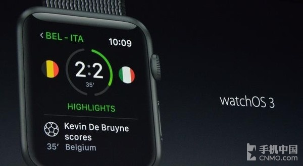 iPhoneWWDC 2016揭幕 不仅是iOS 10