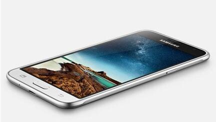 日销售量过万部 三星Galaxy J3强悍突破千元手机销售市场