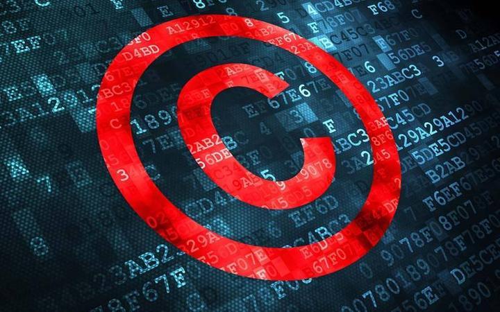 網絡作品的著作權人受到侵害如何獲得法律保護?網絡侵權如何投訴?