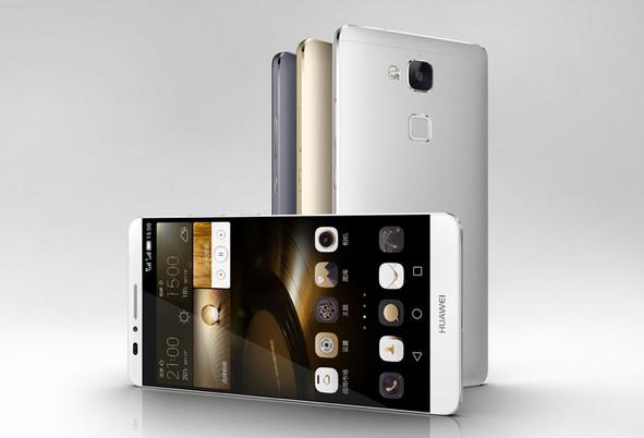这些手机让你的TA永远在线!盘点超长待机的手机