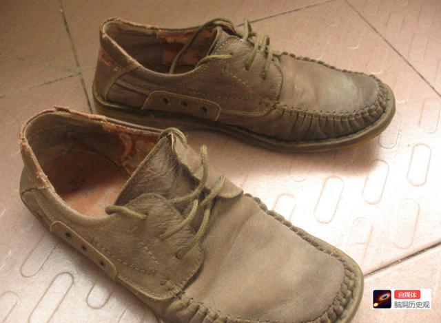 香港脚为什么不叫澳门脚、台湾脚,偏叫香港脚呢?