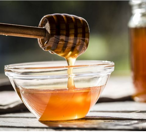 花粉过敏的一些处理方法