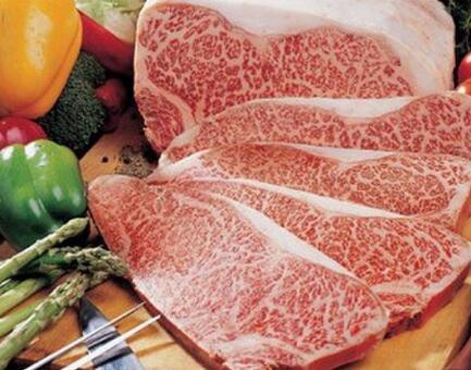 为什么法国会禁止素食性替代产品使用肉类名字