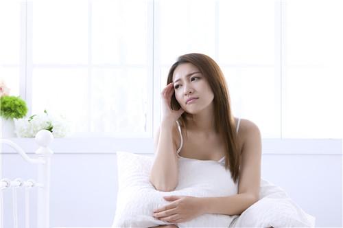 不孕症如何做检查选择自我疗法治不孕