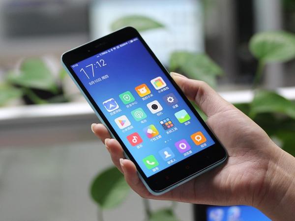应战双十一!小米手机/魅族手机/华为公司热门手机抢货攻略大全