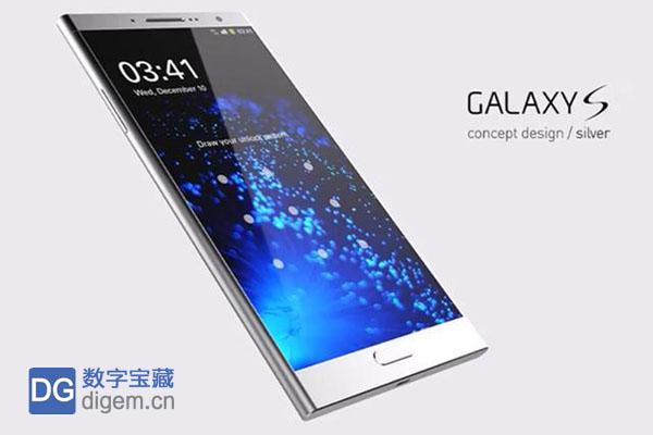 三星Galaxy S7和S7 Edge将于2020年2月13日公布