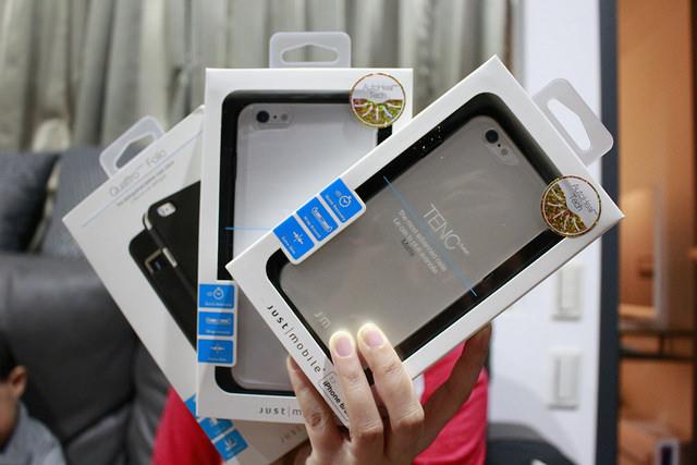 iPhone 6s及6s P玫瑰花金64gB雙拆箱 零配件