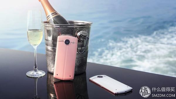 前后左右双2100万清晰度:meitu 美图照片 公布 V4 / M4s手机上 Angelababy品牌代言
