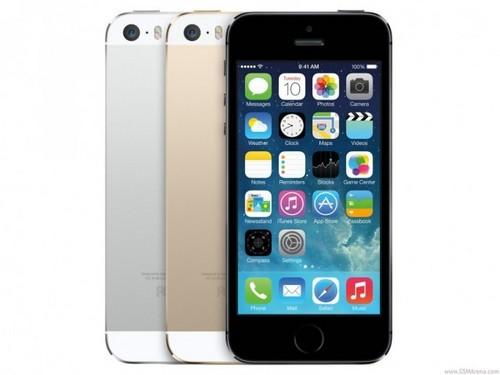 4英寸iPhone 6C再曝出 根据iPhone 5s