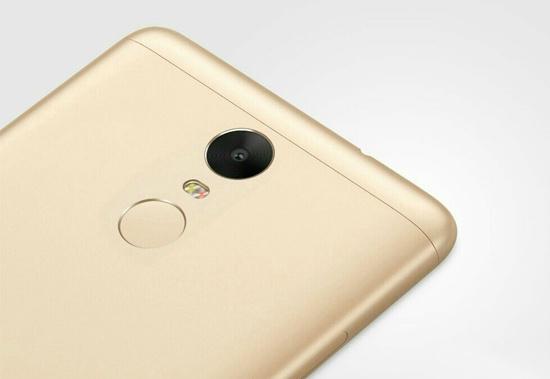 小米5没缘,小米手机将公布颜值爆表的千元手机红米notenote2pro
