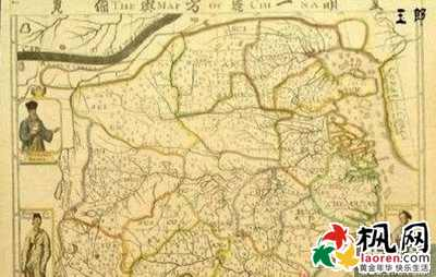 中國未解之謎有哪些?震驚中國的未解之謎全揭秘