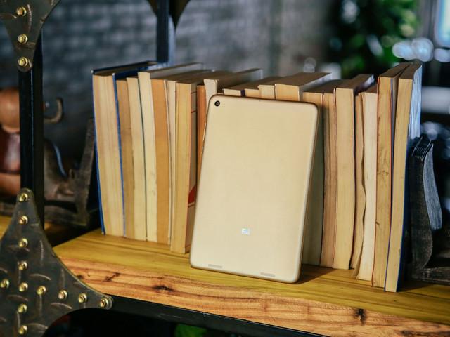 小米手机举办新产品发布会 小米平板2宣布公布