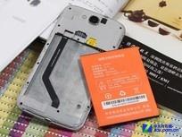 千元不只有红米 各品牌千元手机大盘点
