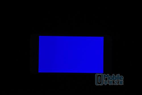 vivo X6评测:4GB大内存带来畅快体验