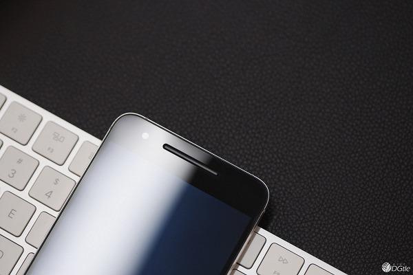 旗舰独树一帜,Nexus 6P 深度体验