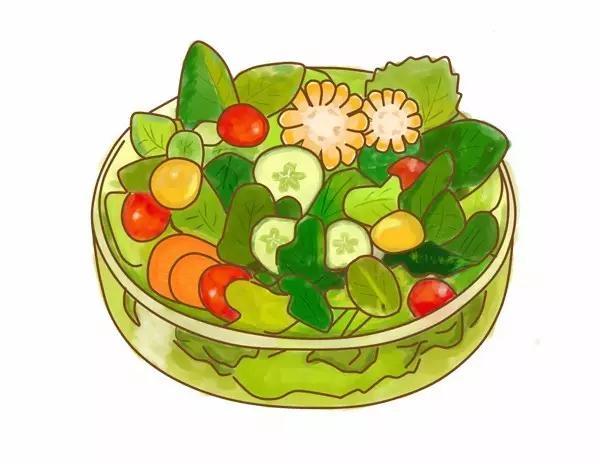 怀孕后得这么吃才营养!配送8道私人定制食谱 孕妇 第3张