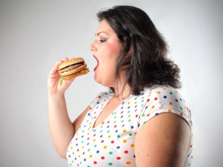想知道减肥达人怎么减肥吗?给大家分享九个快速减肥瘦身攻略!