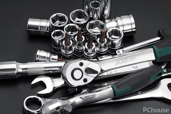 五金工具有哪些种类 五金工具品牌