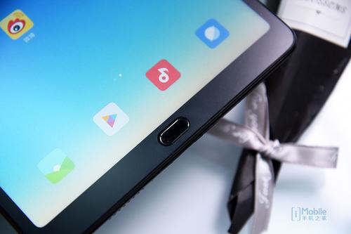大屏幕 续航力 配指纹验证 小米平板4 Plus感受
