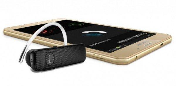 老人机也比不上:三星公布Galaxy J1 Ace 4.3英寸 2GBB RAM