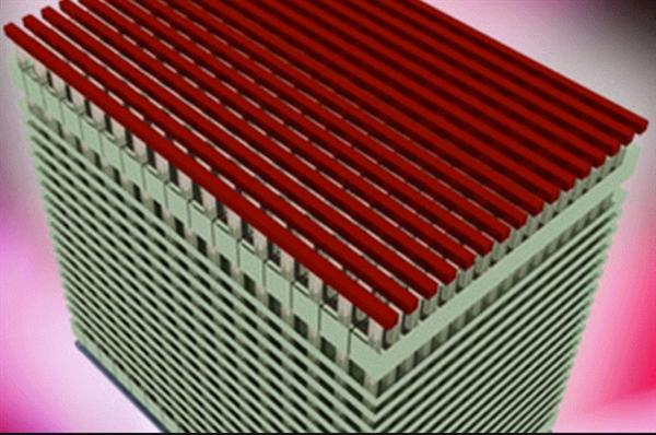 群联宣布交货QLC SSD主控芯片S11T:廉价大空间时期