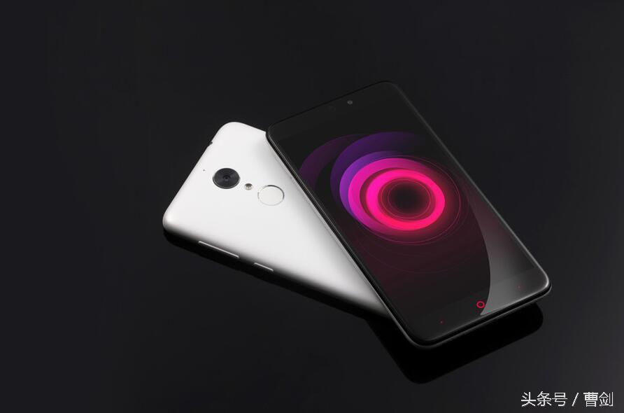 360手机N4所有颜色版本号全方位对外开放选购,市场价899元起