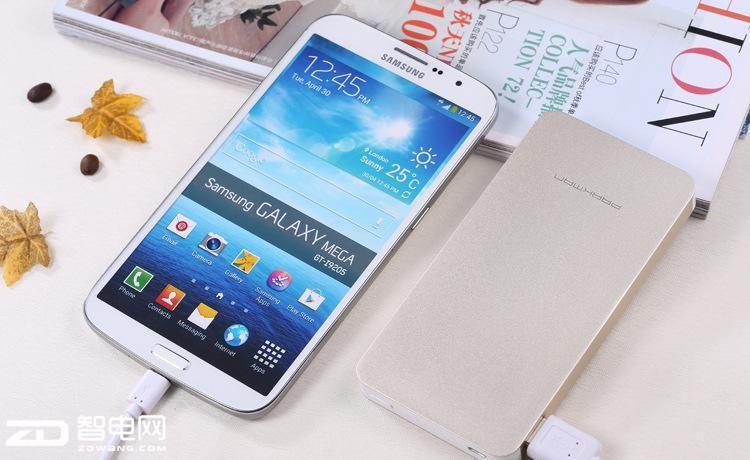 三星与iPhone两个手机大佬之战 你更亲睐于哪一个?