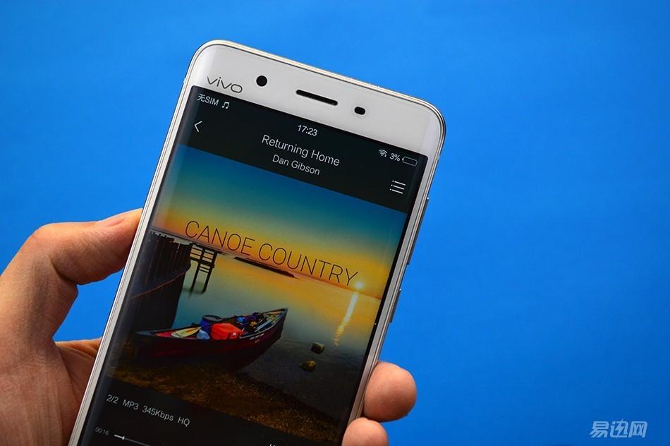 不买金属外壳手机上的五大原因!