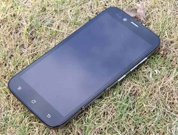 联发科猖狂中低端销售市场  新手入门这种手机上最赞!