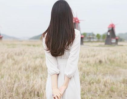 老公长期不在家,女人的需求怎么解决