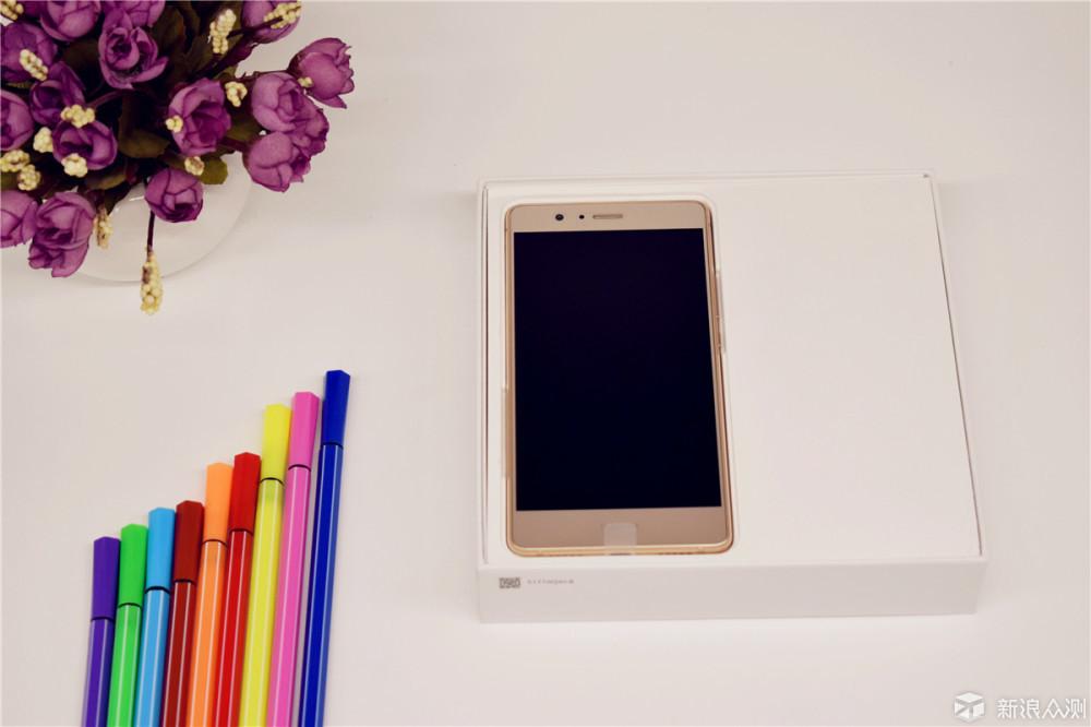 比红米note3还火热的手机——华为G9青春版体验