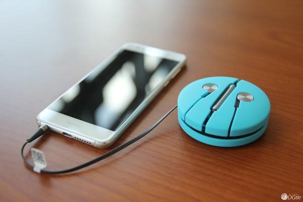 物理学校音,荣誉模块手机耳机 2 轻感受