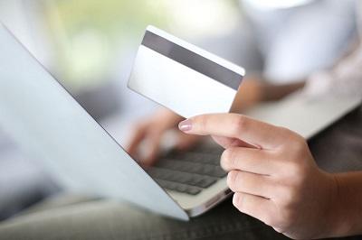 申请信用卡失败的3大原因及对策