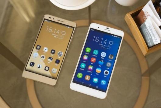 双镜头荣誉6Plus市场价入低谷 自此再无震撼或成华为荣耀手机最美丽