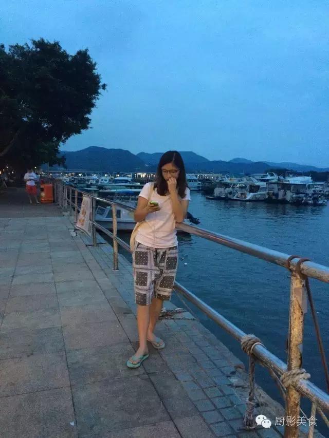 香港西贡海鲜市场,珍稀野生鱼类宝典! 食材宝典 第78张