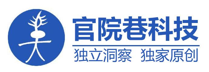 国内安卓ROM团体牺牲  但外国人的CM将再次开发设计最新版本