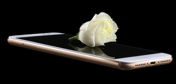 红米Note4自称千元旗舰?坐看360手机N4S实力打脸