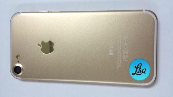 乐2s Pro将发,层次感、感观、触感全方位提升,立即对飚苹果7