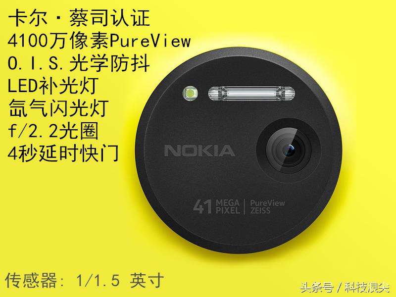 备用机优选Nokia,Meego,功能手机,4100万清晰度各种各样游戏玩法