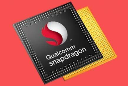 高通芯片强芯骁龙处理器8150曝出 三星S10或先发