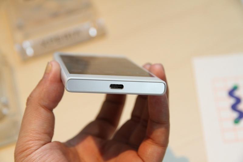 文字直送科技新闻: Xperia ZX、X Compact动眼见 不断加强照相机、电力工程等感受