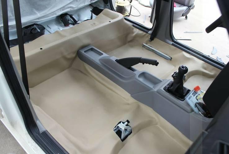 车内用品哪些是不安全的 这几中老司机从不敢用请通通扔掉!