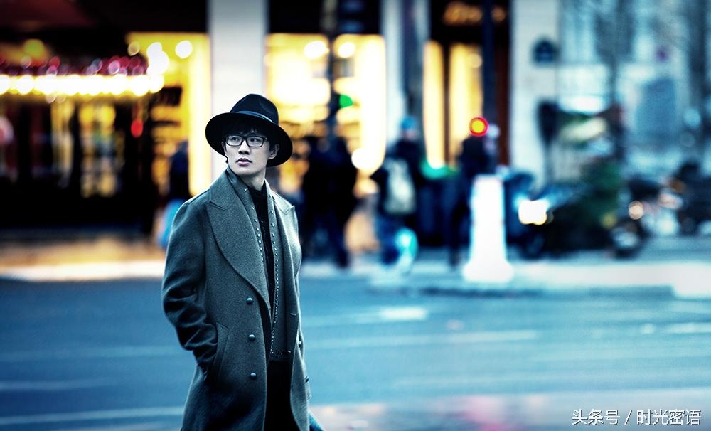 许嵩被称为周杰伦接班人,为什么有人说他是只会抄袭的非主流歌手