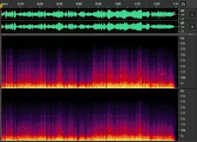 索尼大法家的黑科技音响,体积虽小但低音却劲爆十足
